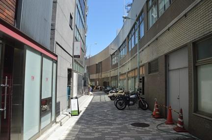 2014-08-06_8.jpg