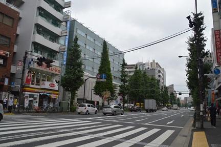 2014-08-09_43.jpg
