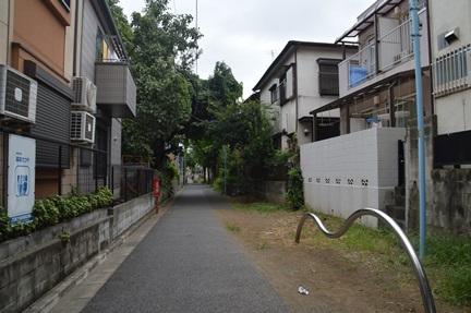 2014-08-09_48.jpg