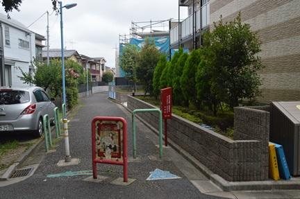 2014-08-09_54.jpg