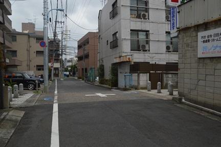 2014-08-09_60.jpg