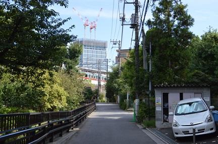 2014-08-17_181.jpg
