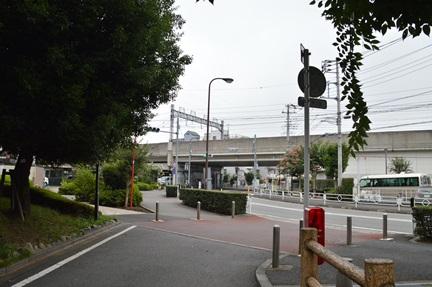 2014-08-17_49.jpg