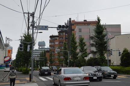 2014-08-17_53.jpg