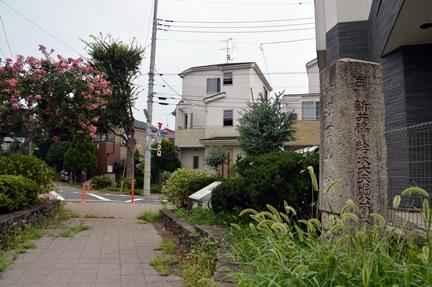 2014-08-17_87.jpg