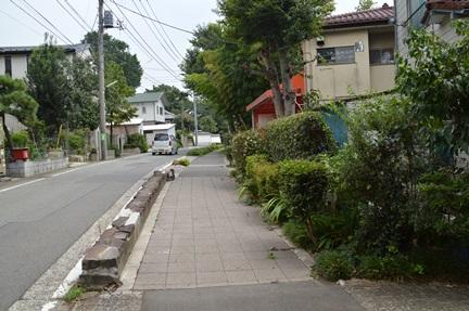 2014-08-17_93.jpg