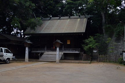 2014-08-23_28.jpg