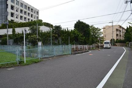 2014-08-23_60.jpg