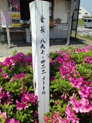 2014050421.jpg