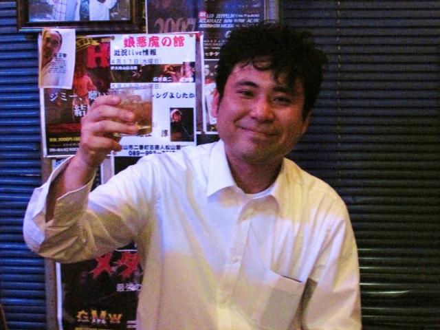 八坂&北川 007