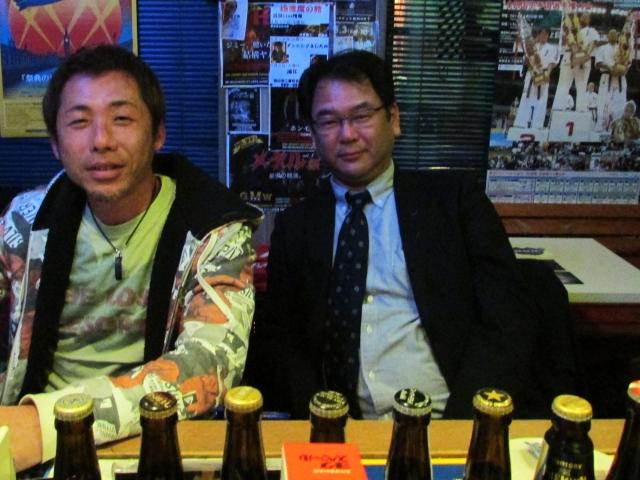 枝松&ロックハウス 004