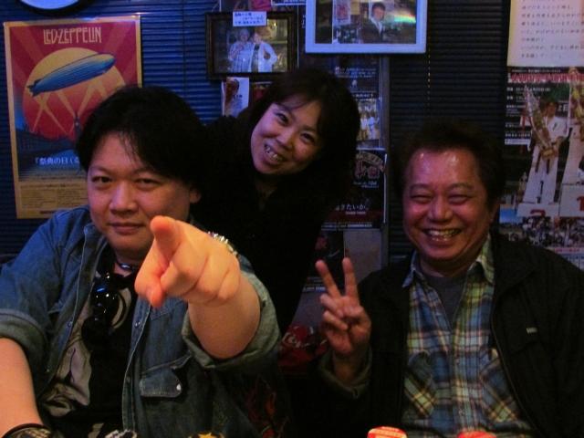枝松&ソドム 005