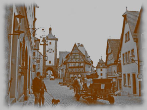 rothenburg.png