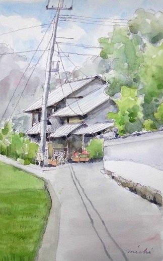 あ嵐山A2014