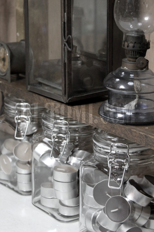 アンティーク ヴィンテージ 照明 ライト 電気 電器 ランプ 製作 修理 輸入 販売 店舗設計 デザイン リノベーション 新築 施工 関西 神戸 Hi-Romi.com ハイロミドットコム Antique Vintage Lamp