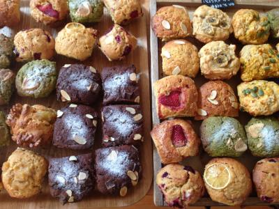 Happy+muffin2_convert_20140414005012.jpg