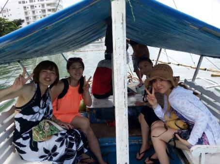 boat_convert_20140619122853.jpg
