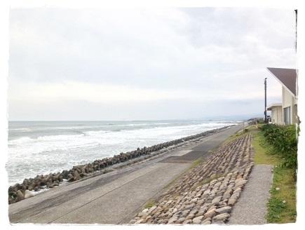 海20140429