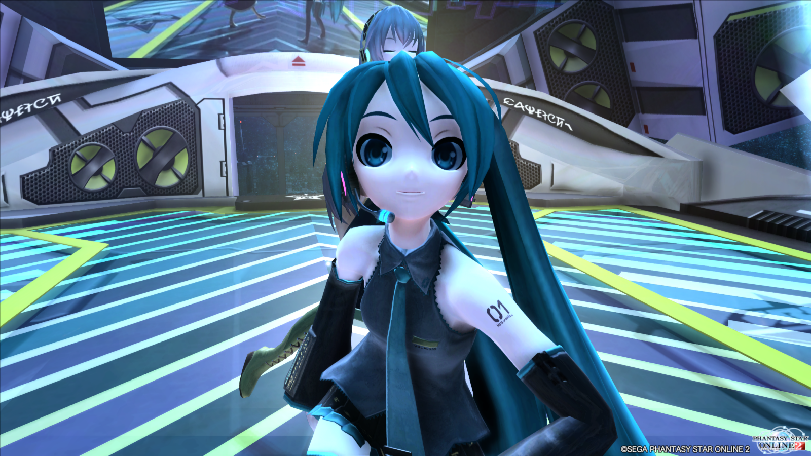 pso20140809_180323_041.png