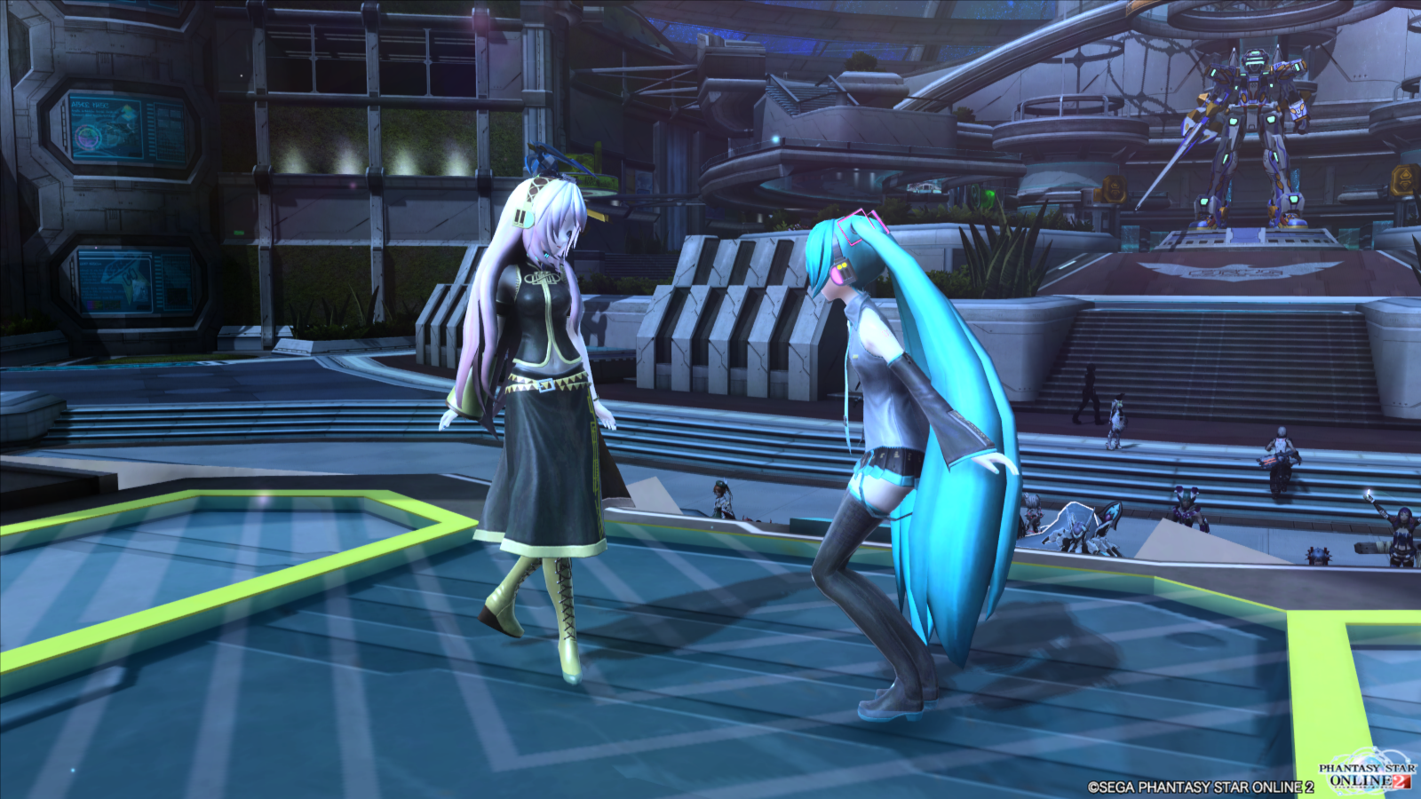 pso20140809_180511_082.png