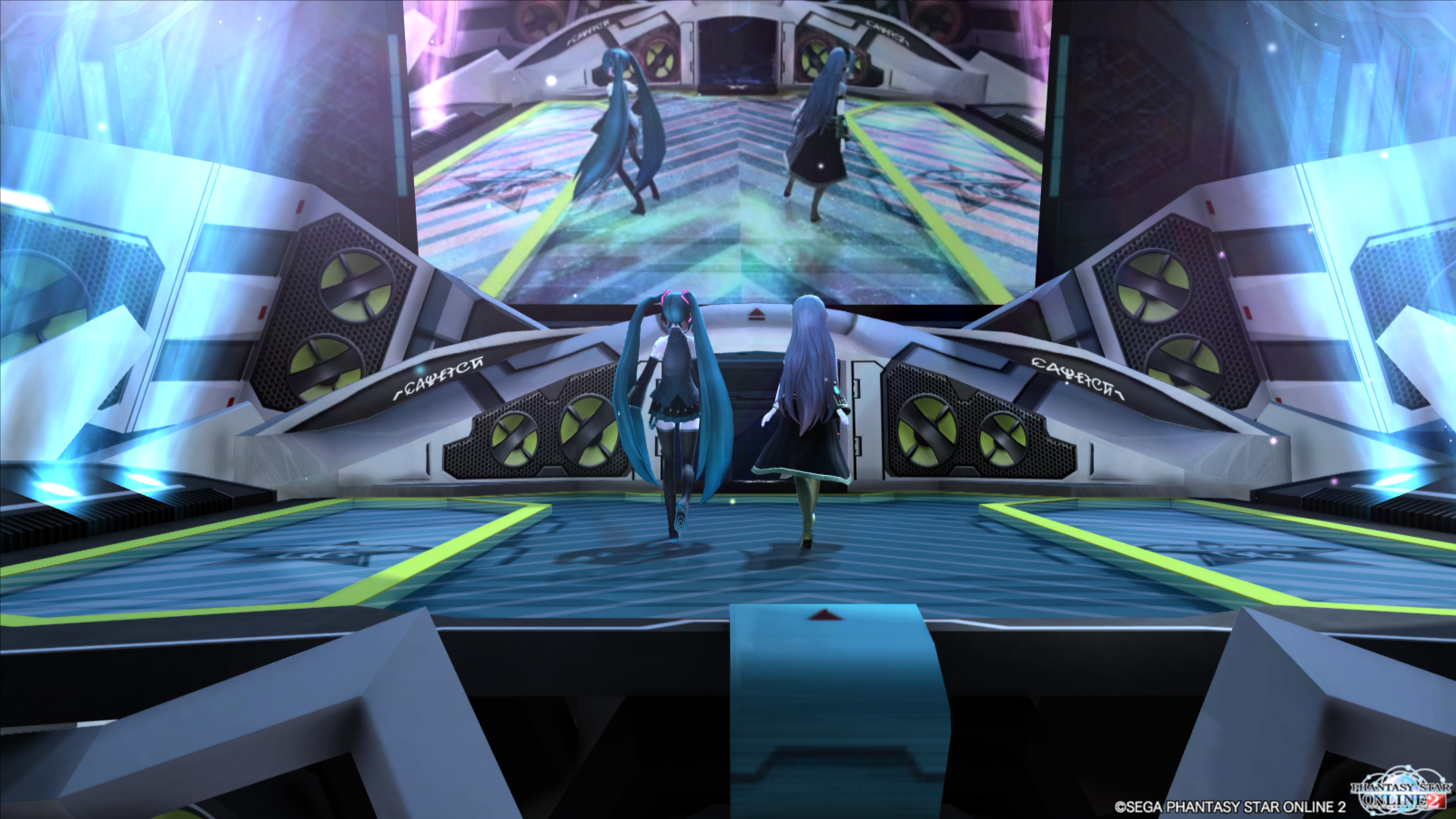 pso20140809_180517_085.png