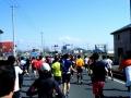 熊谷さくらマラソン3