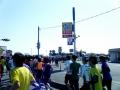 熊谷さくらマラソン4