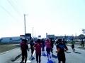 熊谷さくらマラソン5