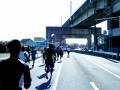 熊谷さくらマラソン6