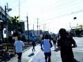 熊谷さくらマラソン7
