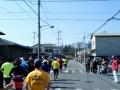 熊谷さくらマラソン8