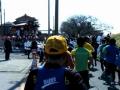 熊谷さくらマラソン9