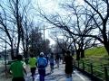 熊谷さくらマラソン10