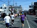 熊谷さくらマラソン13