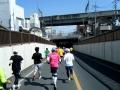 熊谷さくらマラソン14