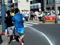 熊谷さくらマラソン15