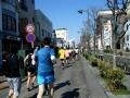 熊谷さくらマラソン16