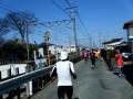 熊谷さくらマラソン19