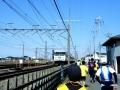 熊谷さくらマラソン20