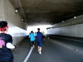 熊谷さくらマラソン22
