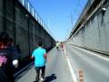 熊谷さくらマラソン23
