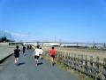 熊谷さくらマラソン24