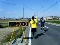 熊谷さくらマラソン28