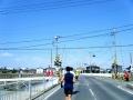 熊谷さくらマラソン29