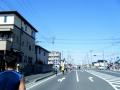 熊谷さくらマラソン30