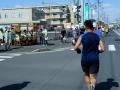 熊谷さくらマラソン31