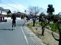 熊谷さくらマラソン38