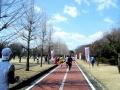 熊谷さくらマラソン39