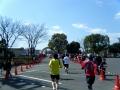熊谷さくらマラソン41
