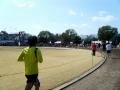 熊谷さくらマラソン42